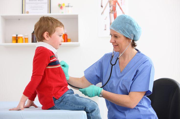 Απεριόριστες ΔΩΡΕΑΝ διαγνωστικές εξετάσεις, επισκέψεις σε περισσότερες από 12 ειδικότητες ιατρών και πολλές ακομα δωρεάν παροχές, μόνο με την Πανελληνια Κάρτα Υγείας! Δείτε τις όλες εδώ ...http://goo.gl/oRp4lJ