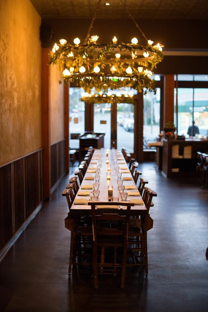Images about well designed bars restaurants on