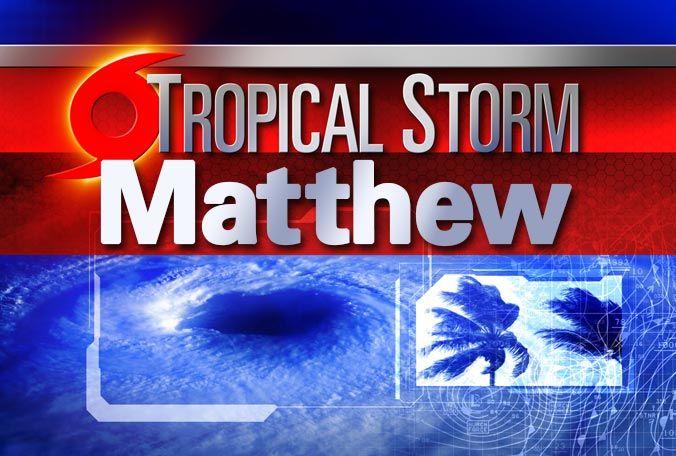 hurricane matthew 2016 images   Bay News 9   Tampa News, Weather, Traffic, Entertainment, Politics