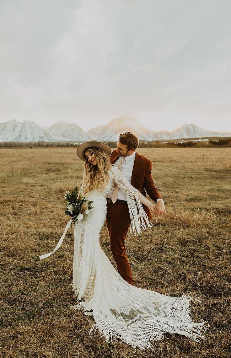 Belle das böhmische Hochzeitskleid  Hochzeit, Böhmisches