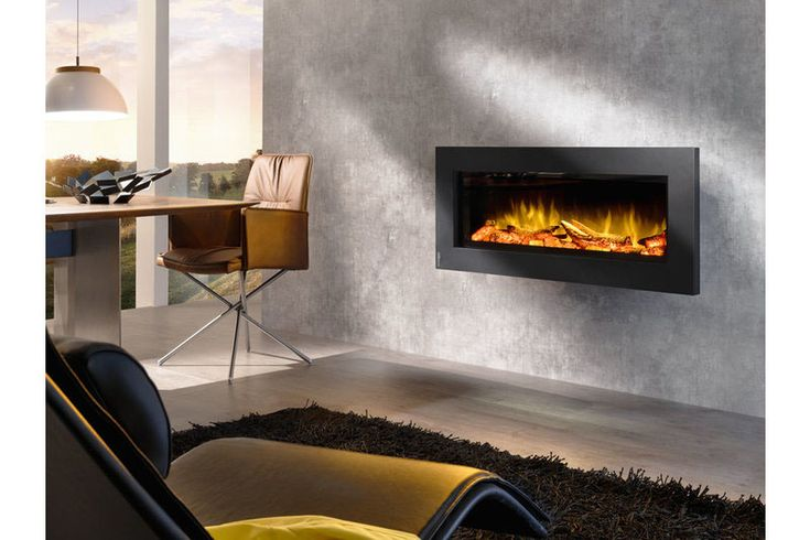 106 best kamin fen holz fen schweden fen images on pinterest fireplace heater. Black Bedroom Furniture Sets. Home Design Ideas