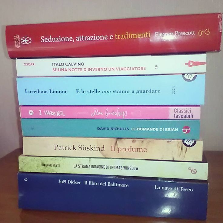 Ciao twinslettori! Sul blog (link in bio) trovate un post sugli ultimi acquisti tra #libri ed #ebooks  Qual è l'ultimo libro che avete acquistato?  #leggere #letture #amoleggere #libriovunque #romanzo #joeldicker #italocalvino #suskind #bookhaul #bookstagram #instalibro #instabook #booklover #instagood #booklover #booknerd #bookworm #instapic #instalike #instagood #picoftheday #lettore