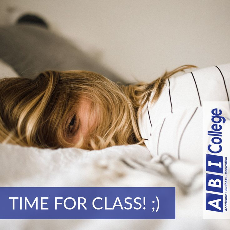 We know how hard it is to work and study but… time for class! Be punctual and see you soon! ;) #unlockhighereducation  #college #london #acton #reading #education