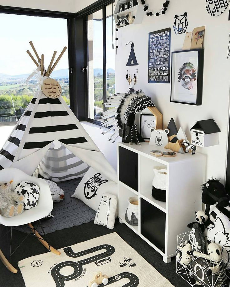 best 10+ monochrome interior ideas on pinterest | hairpin table