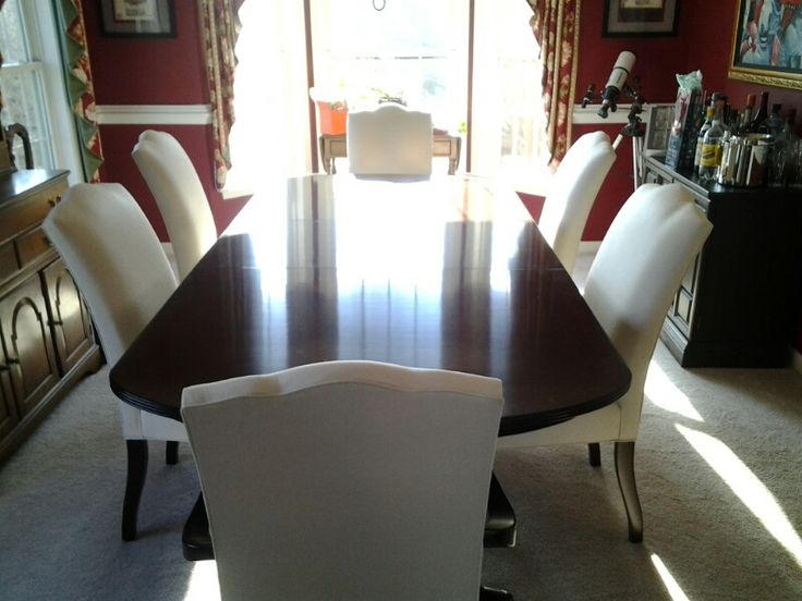 Furniture Legs Masters 7 best images about gladhill in the home on pinterest | upholstery