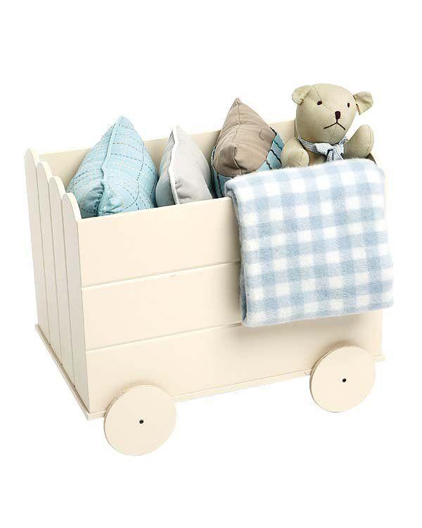 M s de 25 ideas incre bles sobre cajas para guardar - Cajas de madera para guardar juguetes ...