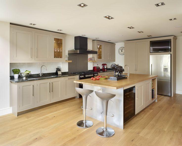 Best 129 Roundhouse Kitchen Islands Ideas On Pinterest 640 x 480