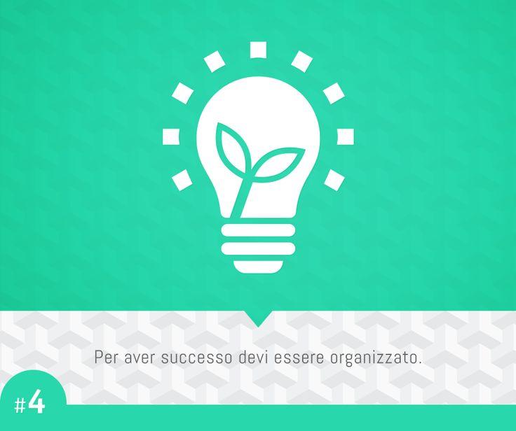 http://b-ventures.it/