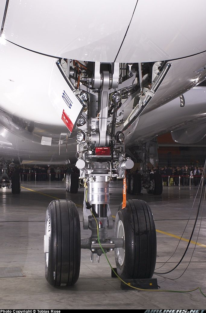 1030 best Aircrafts images on Pinterest Plane, Aircraft and Airplane - reddy k chen frankfurt