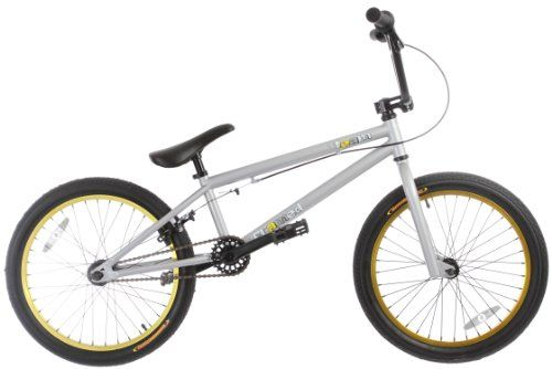 1000 Images About Bmx Dream Bikes On Pinterest