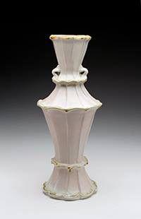 from Benjamin gay smith ceramics