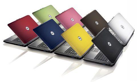Za ok. 3000 zł laptopy Dell http://netgeeks.pl/laptop-do-3000-zl/