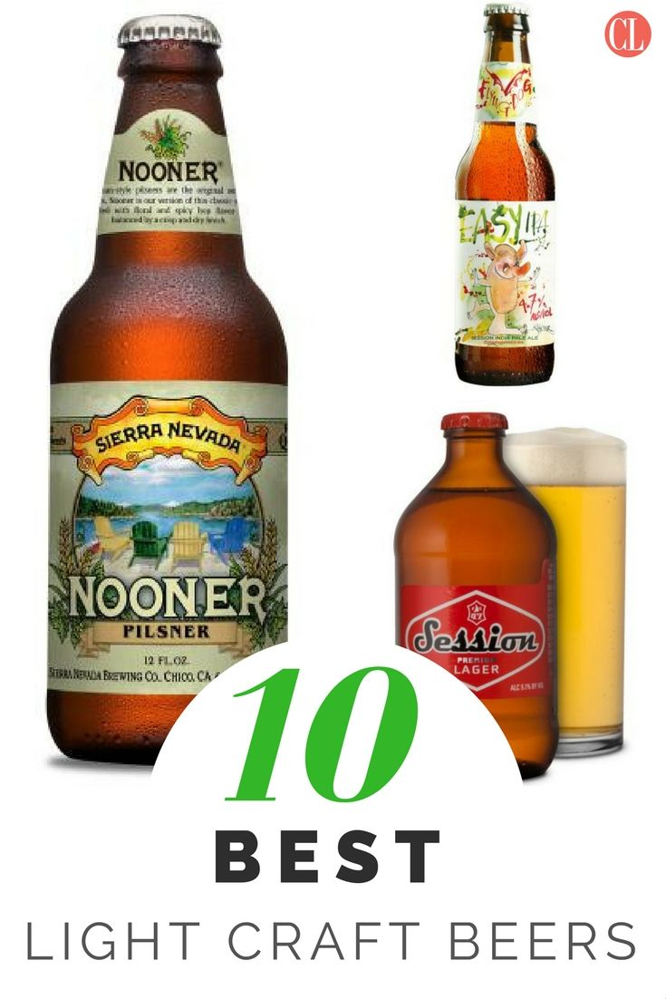 best light craft beers 1000 images about drank on mojito infused 3442