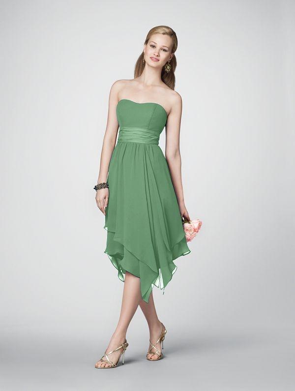 18 besten Sister of the bride dresses Bilder auf Pinterest ...