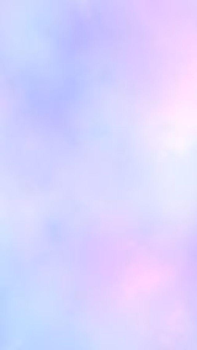 Pastel iPhone wallpaper