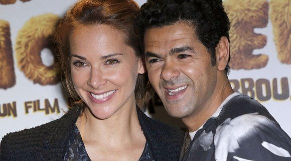 Melissa and Jamel were enlisted among the top ten Most Popular Couples by the Gala Magazine..#ecelebrityfacts