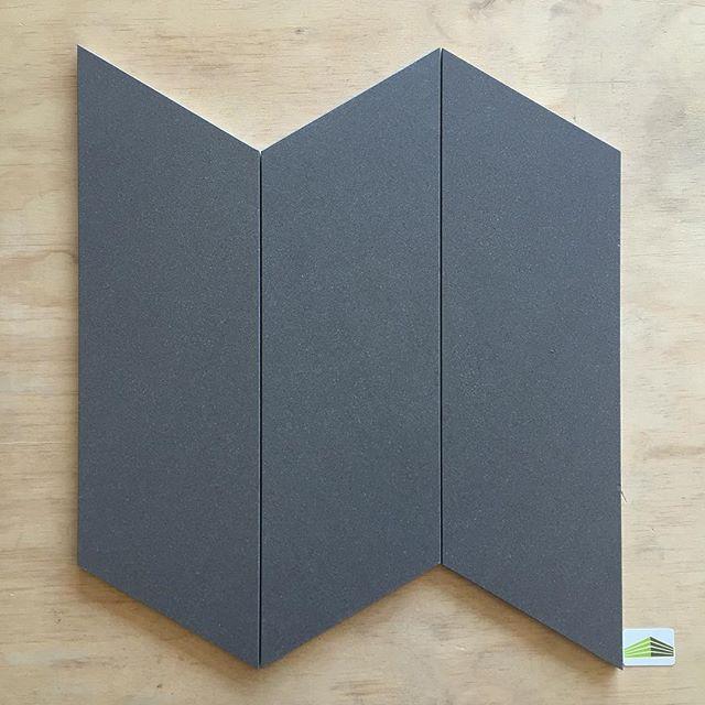 Chevron Floors Floors Now: Best 25+ Chevron Tile Ideas On Pinterest