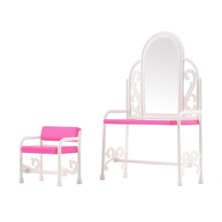 Oltre 25 fantastiche idee su sedia per camera da letto su pinterest sala lettura angolo - Sedia camera da letto ...
