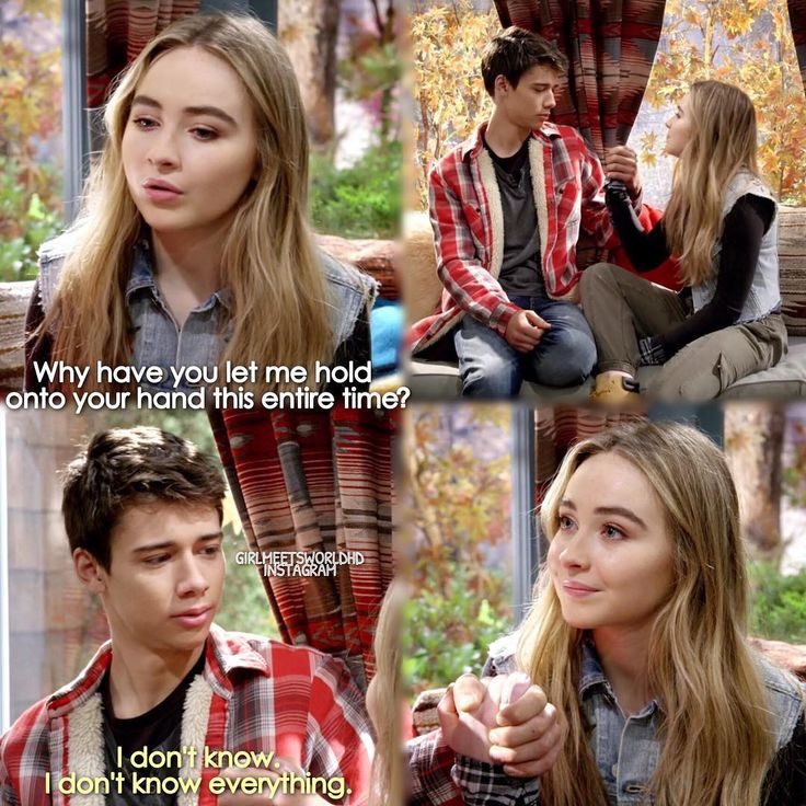 Girl Meets World: Ski Lodge Part 2 Joshaya:Josh and Maya moment!!!!!❤️❤️❤️❤️❤️❤️❤️❤️❤️❤️❤️❤️❤️❤️