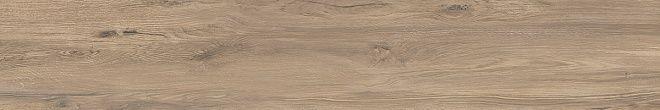 артикул (для заказа): SG514800R  назначение: для пола  формат: 20х119,5  поверхность: Матовая  цвет: БЕЖЕВЫЙ  рисунок: дерево  количество штук в коробке: 6  технические характеристики и упаковка: все характеристики  Технические параметры упаковки:    количество метров в коробке: 1,434  вес коробки: 35,7  количество коробок на поддоне: 24  количество метров на поддоне: 34,416  вес поддона: 886,8  толщина: 11