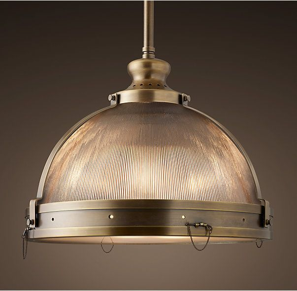 restoration hardware kitchen lighting 148 best m e lighting images on lamps 4795