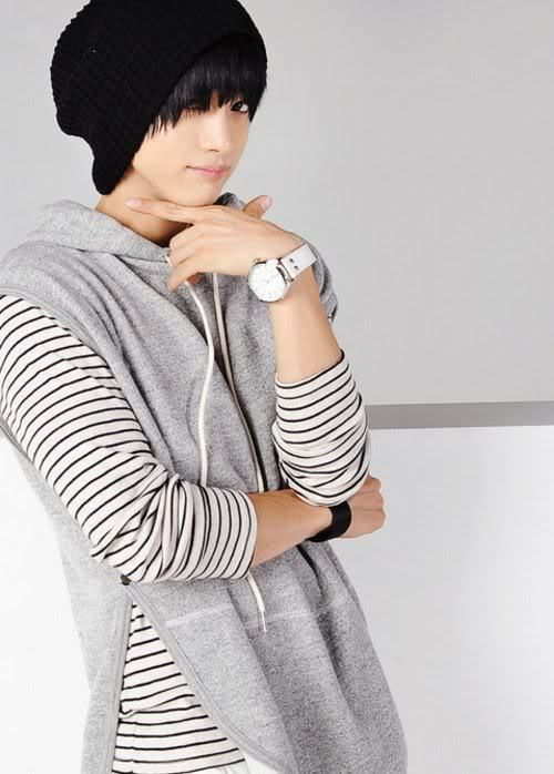 The J ll Won Jong Jin – apply graphics request ulzzang resources gallery – Asianfanfics