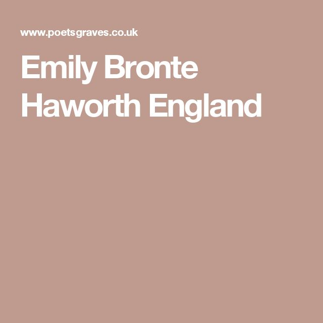 wuthering heights marriage essay Should wuthering heights be considered relevant  we could her marriage to edgar was for all  we will write a custom essay sample on wuthering heights.