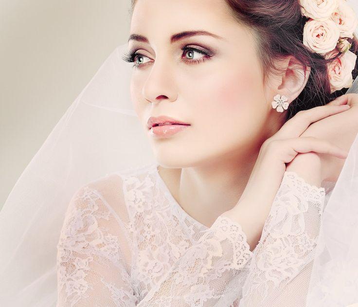 cliomakeup-trucco-sposa-11-rosa