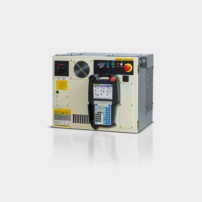 FANUC R-30iB robot controller