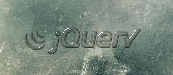 Syntax error, unrecognized expression: [rel*=name:] with jQuery 1.5 and greater