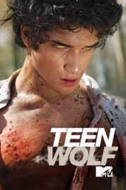 teen wolf watch this series online free