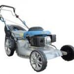 Sparen Sie 36.0%! EUR 239,95 - Güde 510 A Benzin-Rasenmäher - http://www.wowdestages.de/2013/05/02/sparen-sie-36-0-eur-23995-gude-510-a-benzin-rasenmaher/