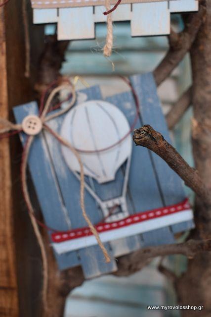 Μπομπονιέρες Ξύλινες – Page 3 – Myrovolos Shop