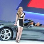 Chevrolet Corvette Stingray Convertible 150x150 2014 Chevrolet Corvette Stingray Convertible Review Details