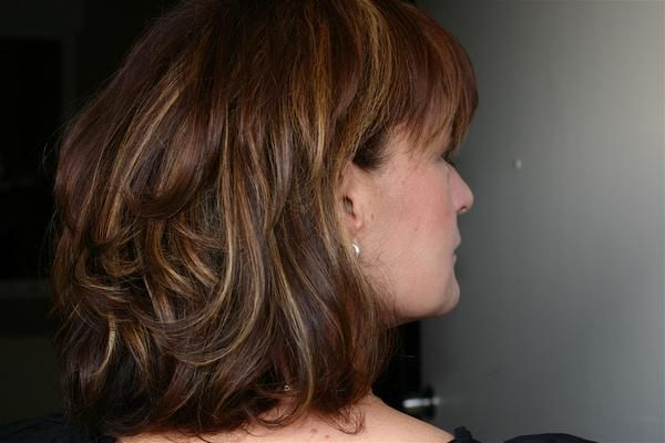 16 Best Best Short Hairstyles For Women Images On