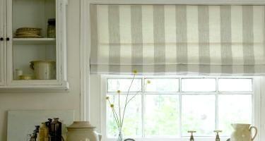 Best 25 nate berkus ideas on pinterest house styles for Nate berkus window treatments