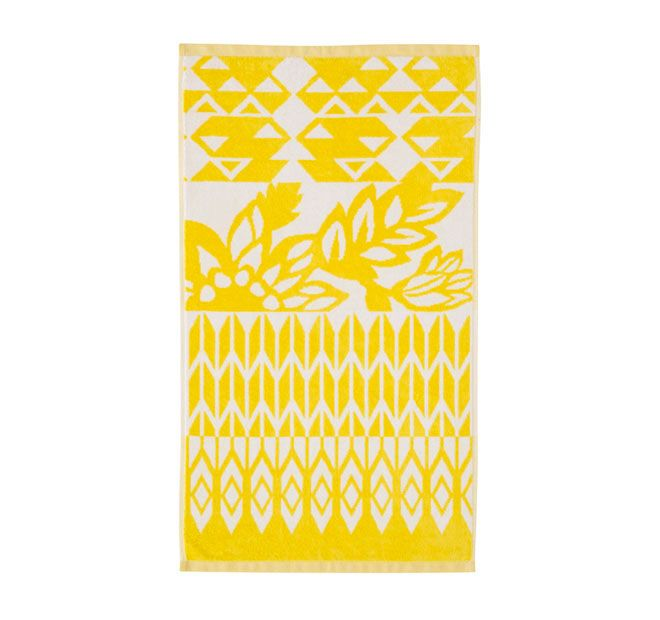 kas-russo-hand-towel-yellow