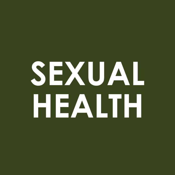 When it comes to sexual health, most people don't realize that the reproductive system needs nutrients, vitamins and minerals just like the other vital systems in your body. Our range of sexual health products do more than just boost sexual enjoyment. They also provide support for conditions such as vaginismus, vaginal atrophy and lichen sclerosus to name just a few.