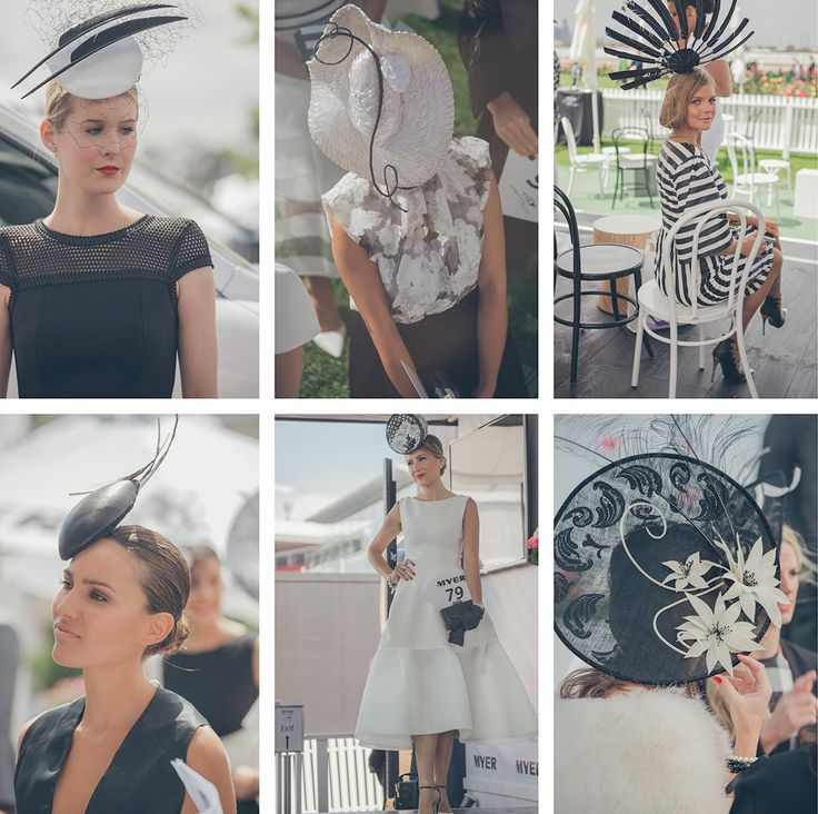 615 Best Images About Fashions On The Field On Pinterest