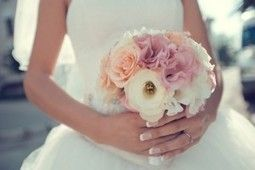 Hand rejuvenation is the newest trend among brides to be.