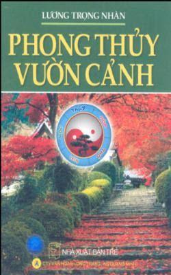 Thu Vien Ebook Mien Phi