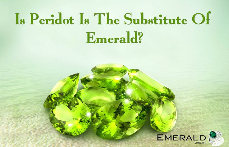 1000 ideas about emerald gemstone on