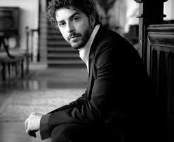 Young Montalbano was filmed in 2011 but has took 2 years to get on TV ,Thankyou BBC4 for having the vision to give us this great show.