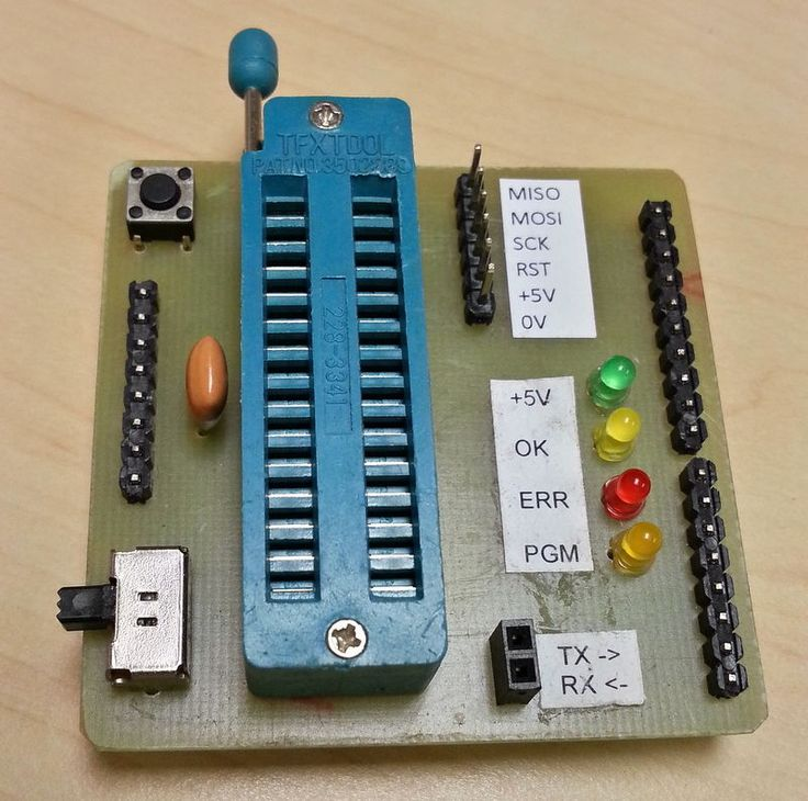 Best arduino etc images on pinterest diy