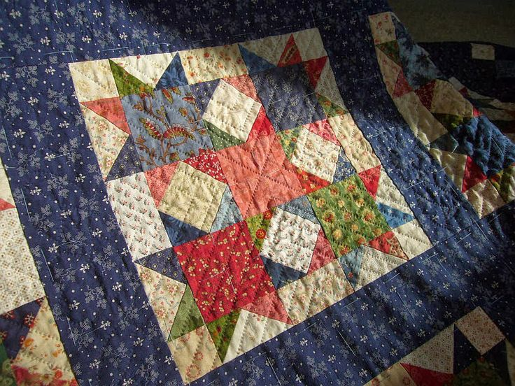 353 best Quilts - Wall Hangings images on Pinterest | Atelier ... : quilting and sewing blogs - Adamdwight.com