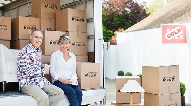 Metropolitan Movers GTA North is a Greater Toronto Area moving company that offers a variety of moving services at pocket friendly prices. We lead and other moving companies follow when it comes to quality, reliability, and affordability. We are the only local moving company in Newmarket that offers reliable tailor made moving services to its customers.