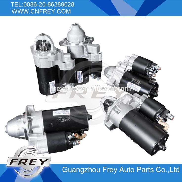 """""""Auto parts Starter Motor for mercedes W201,W202,W203,W204 W123,W124,W210,W211.W212 W126, W163,W164 W140,W220,W221"""""""