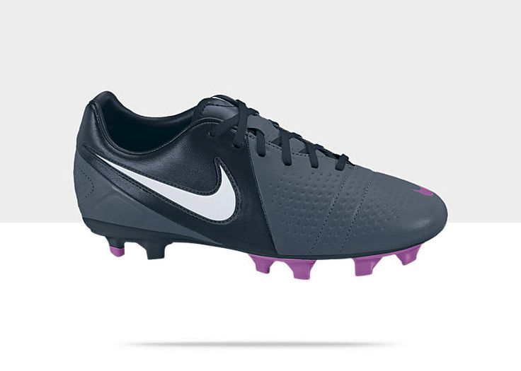 Nike CTR360 Libretto III Women\u0027s Firm-Ground Soccer Cleat. Womens Soccer CleatsWomen  NikeAthletic ShoesPink ...