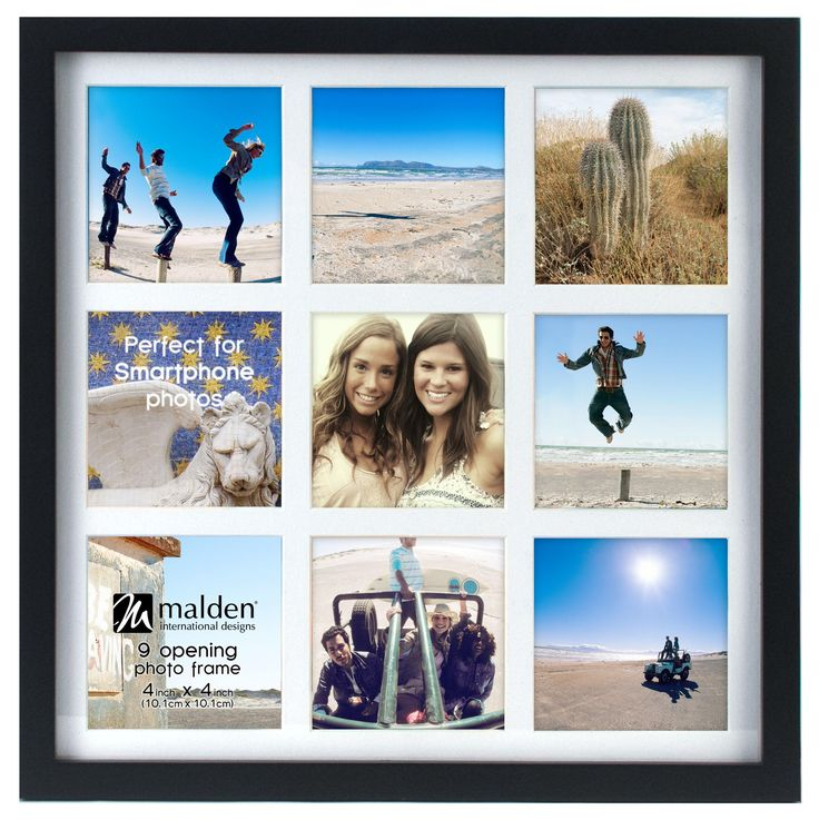 Combine Two Photos In One Frame Online - Frame Design & Reviews ✓