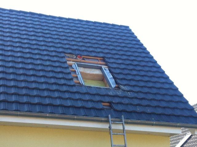 die besten 25+ dachfenster preise ideen auf pinterest | mansarde